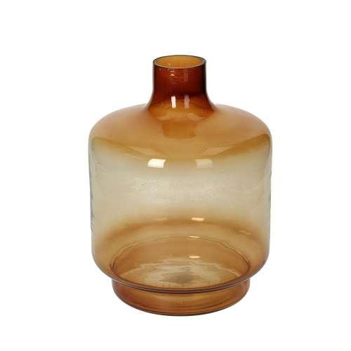 Váza Teques výška 26 cm