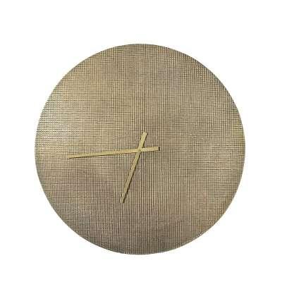 Zegar ścienny Nurran 58 cm