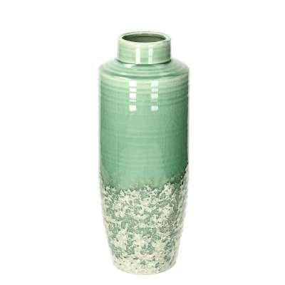 Váza  Sierra výška 40 cm