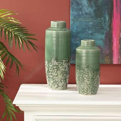 Vase Sierra 40 cm