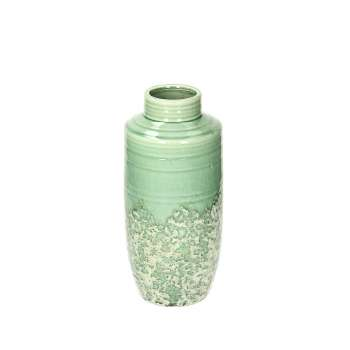 Vase Sierra 30 cm