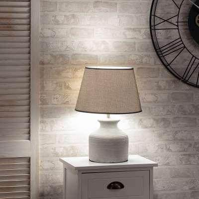 Lampa stołowa Tobo 43,5 cm