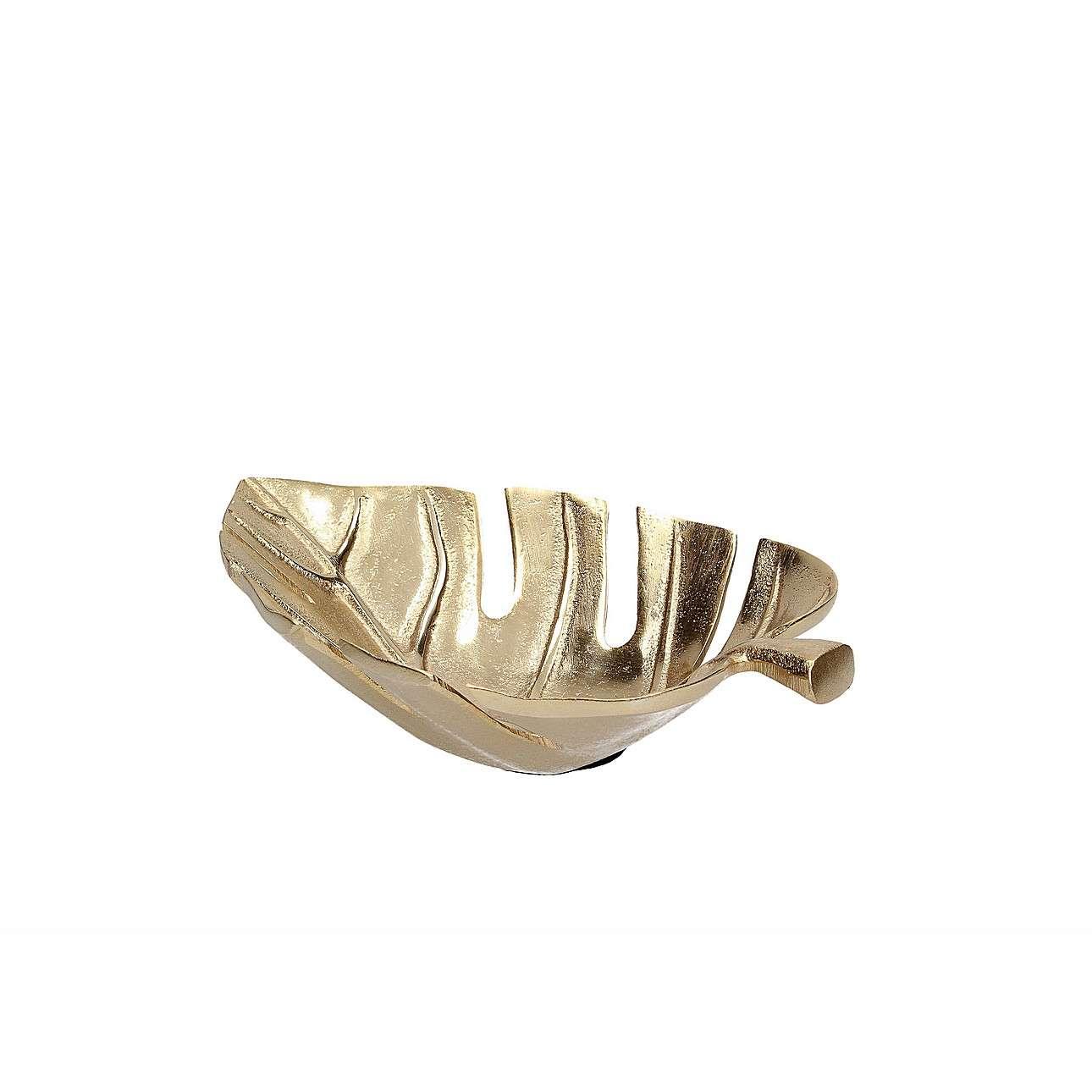 Schale Monstera 23 cm