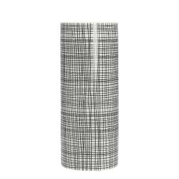Vase Sanne I 30 cm