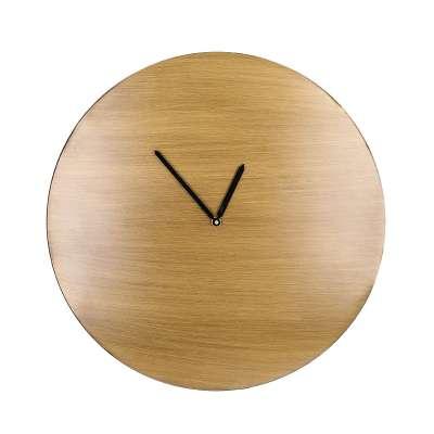 Laikrodis Sono 45 cm Laikrodžiai - Dekoria.lt