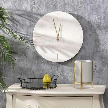 Zegar ścienny Moreno 43 cm