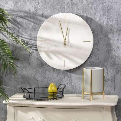 Laikrodis laikrodis Moreno 43 cm Laikrodžiai - Dekoria.lt