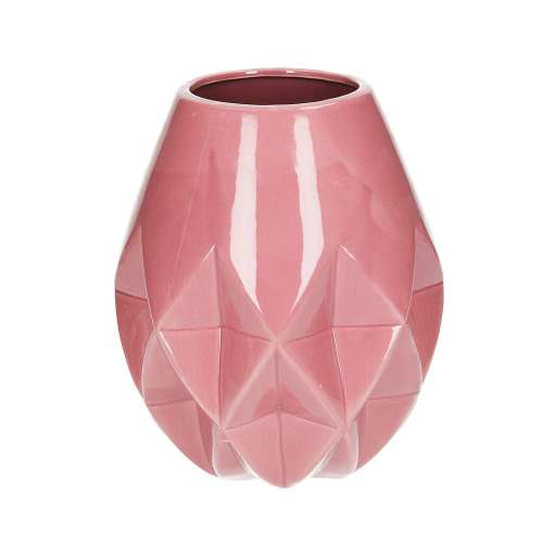 Váza Rilla výška 22 cm