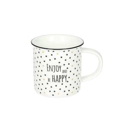 Kubke Be Happy 200ml