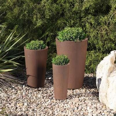 Doniczka ogrodowa Rusea 52 cm