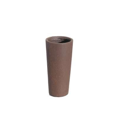 Doniczka ogrodowa Rusea 42 cm