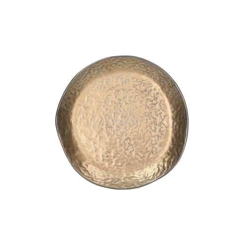 Teller Copernico 19 cm