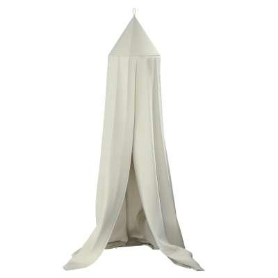 Canopy 704-10 Collection Posh Velvet