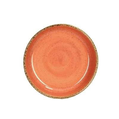 Miseczka Laguna 400 ml terracotta