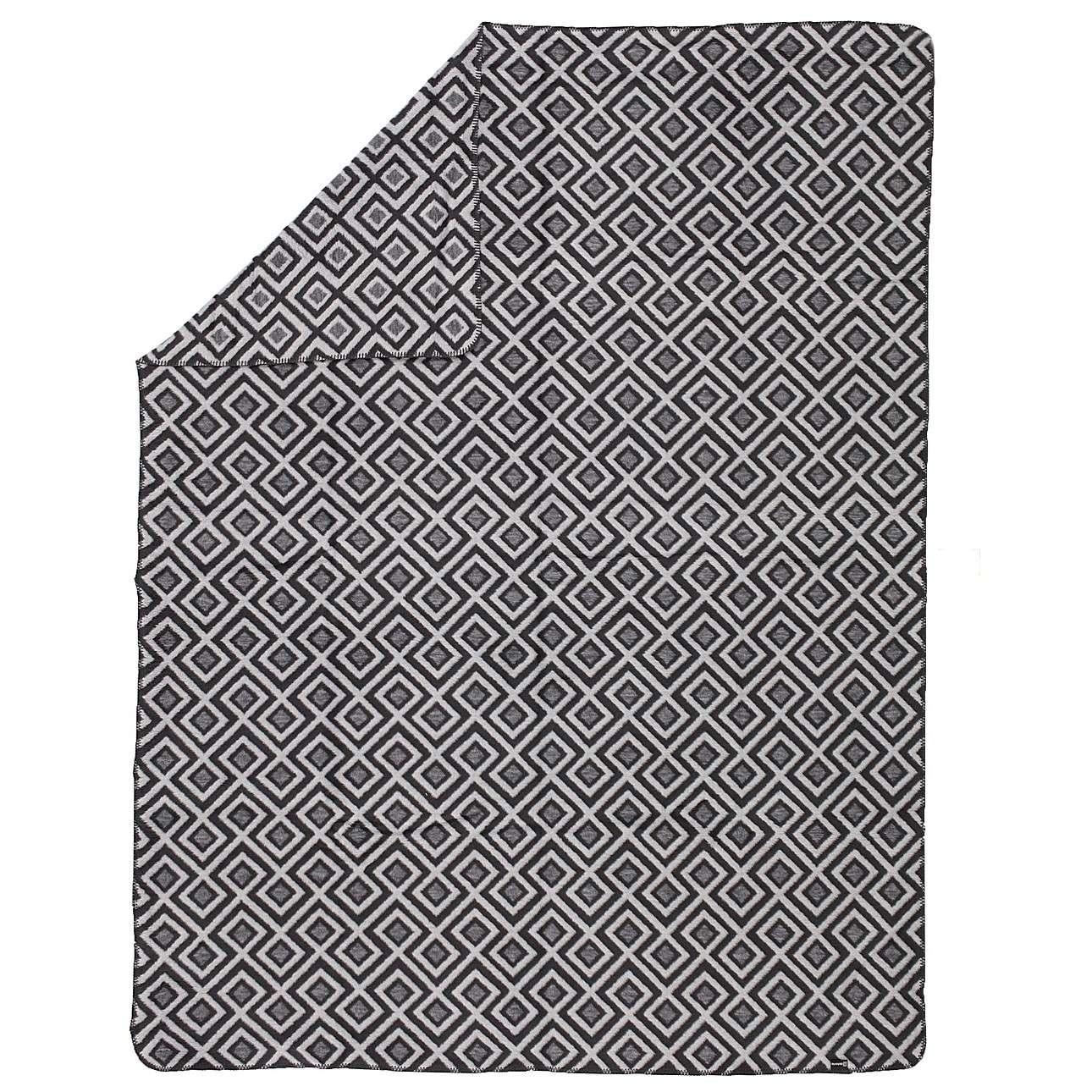 Koc Cotton Cloud 150x200 cm Square