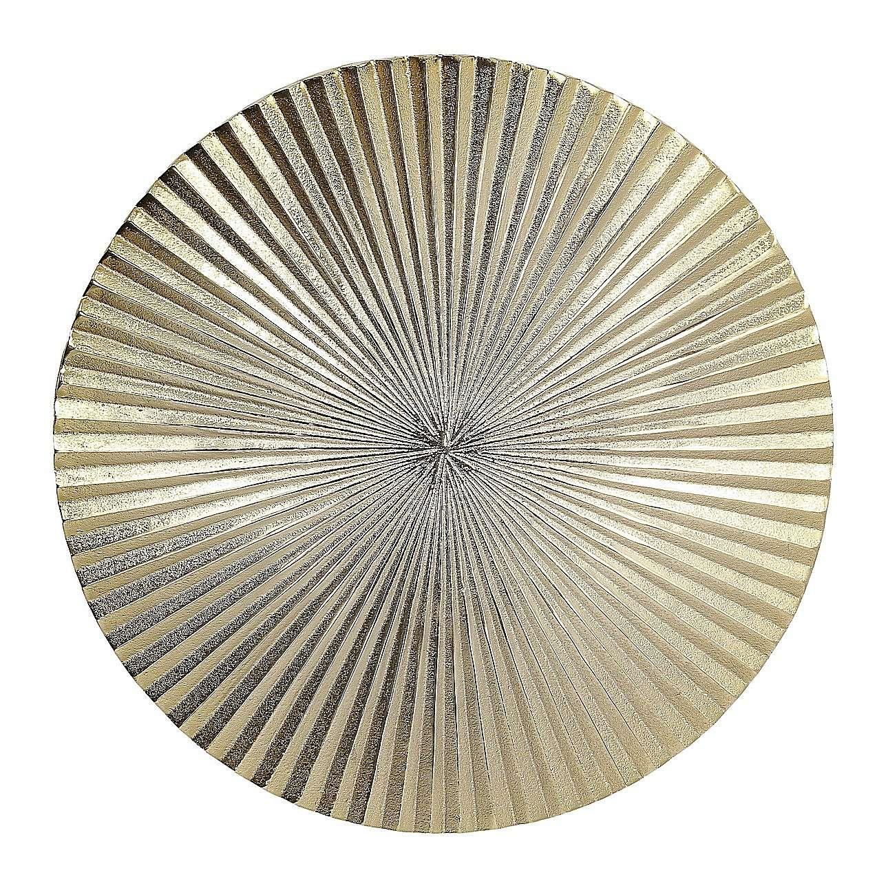 acja-scienna-Ikarus-45-cm-gold