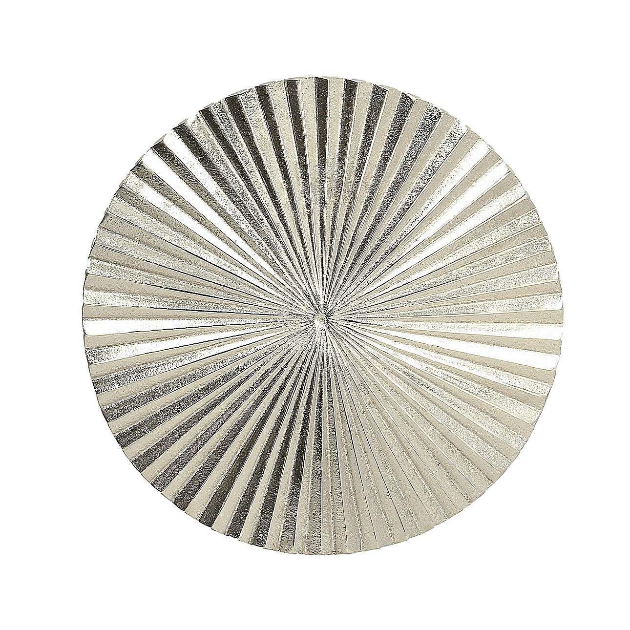 acja-scienna-Ikarus-35-cm-silver