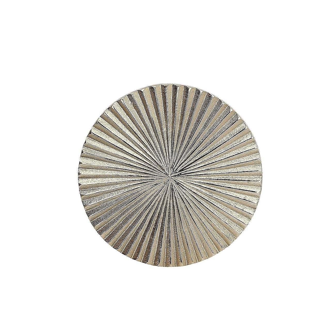 acja-scienna-Ikarus-25-cm-copper