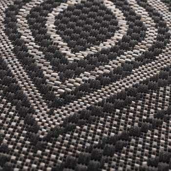 Dywany Dekoriapl
