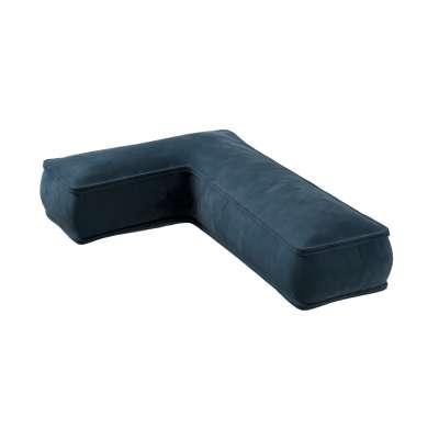 Poduszka literka L
