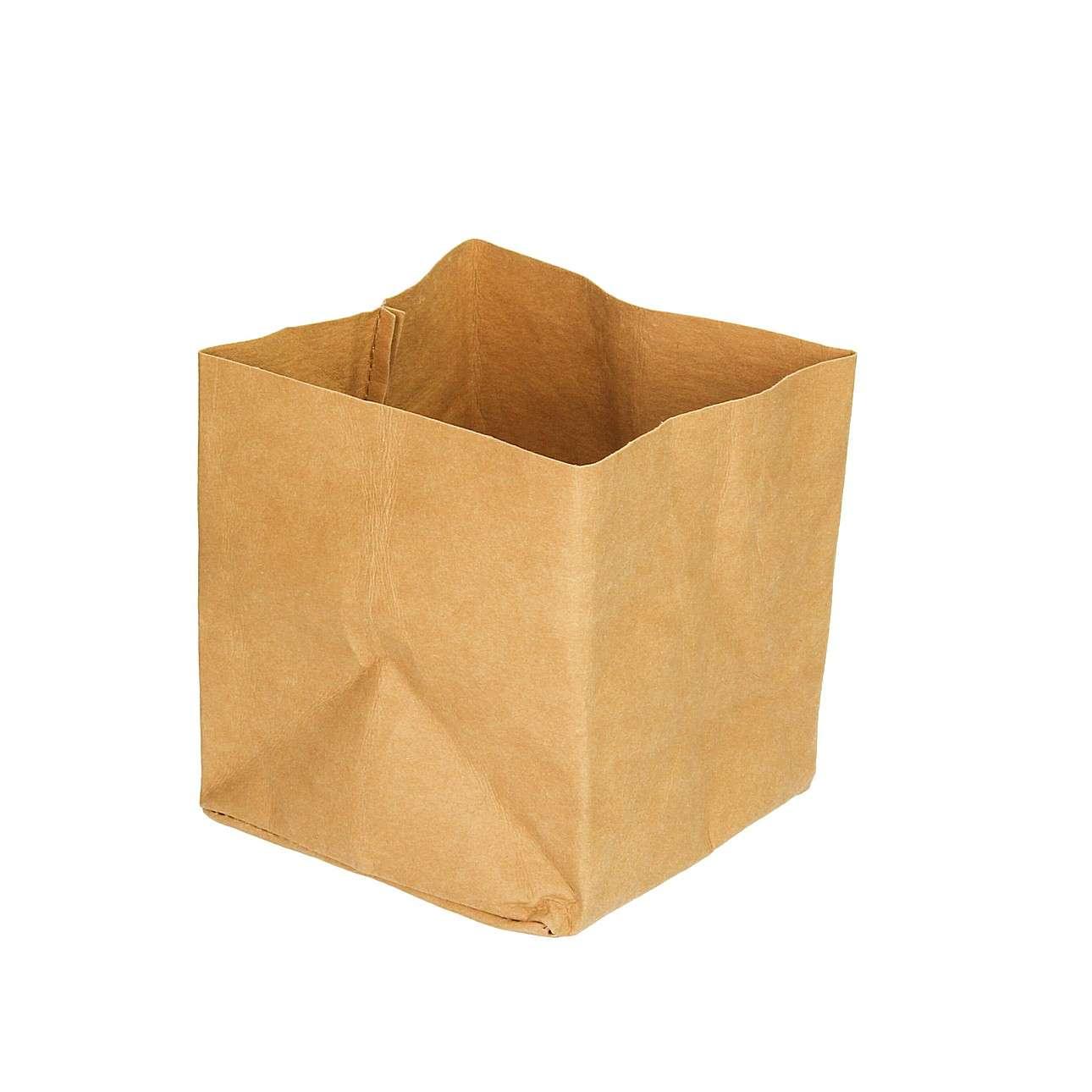 Papier-Behälter Craft 14,5 cm
