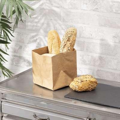 Broodmand Craft 14,5 cm Keukenaccessoires - Dekoria.nl