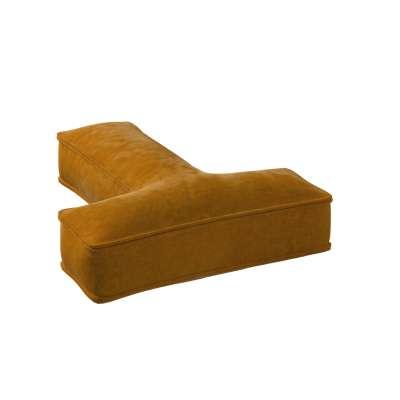 Raidė pagalvėlė T