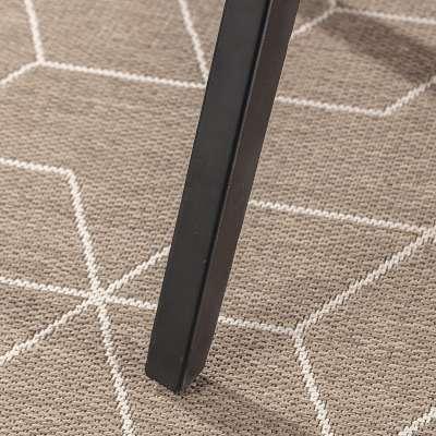 Stół okrągły Brook 140cm