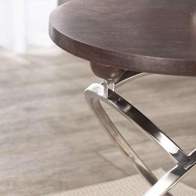 Stolik pomocniczy Fusion 54cm