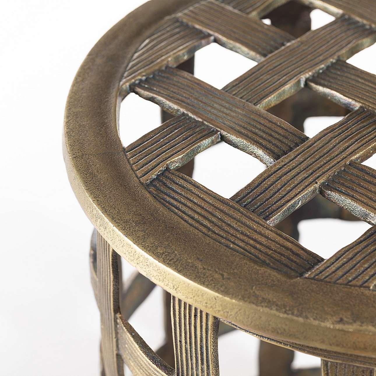 Stolik pomocniczy Adoro 51cm