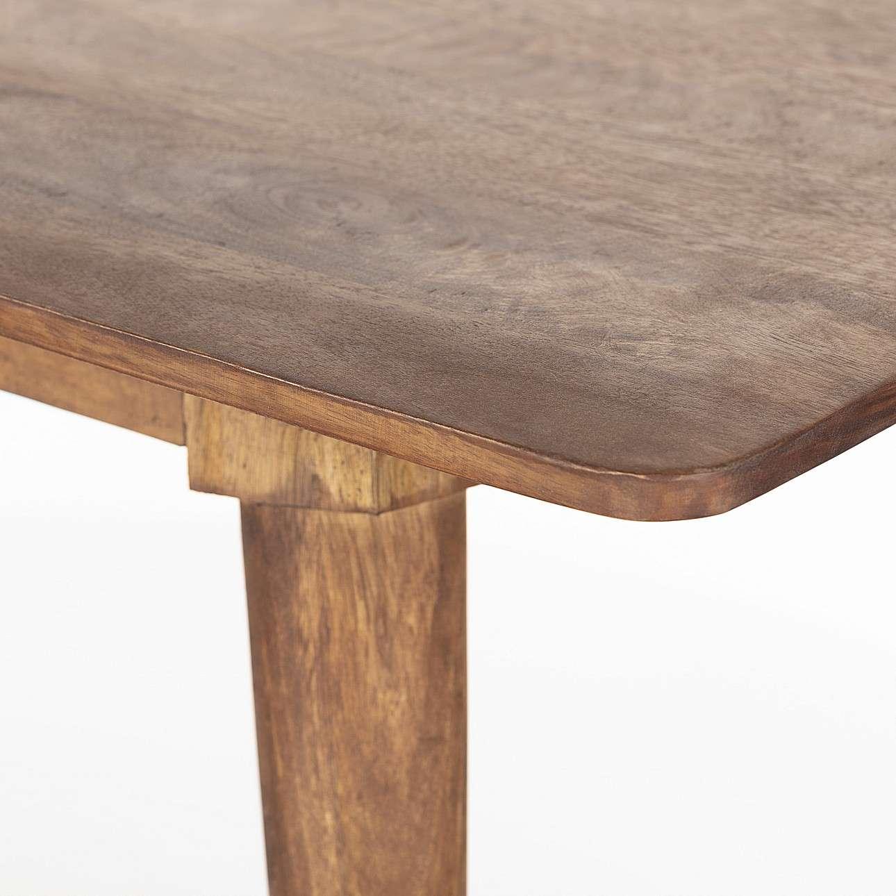 Tisch Camden 170x90x76cm