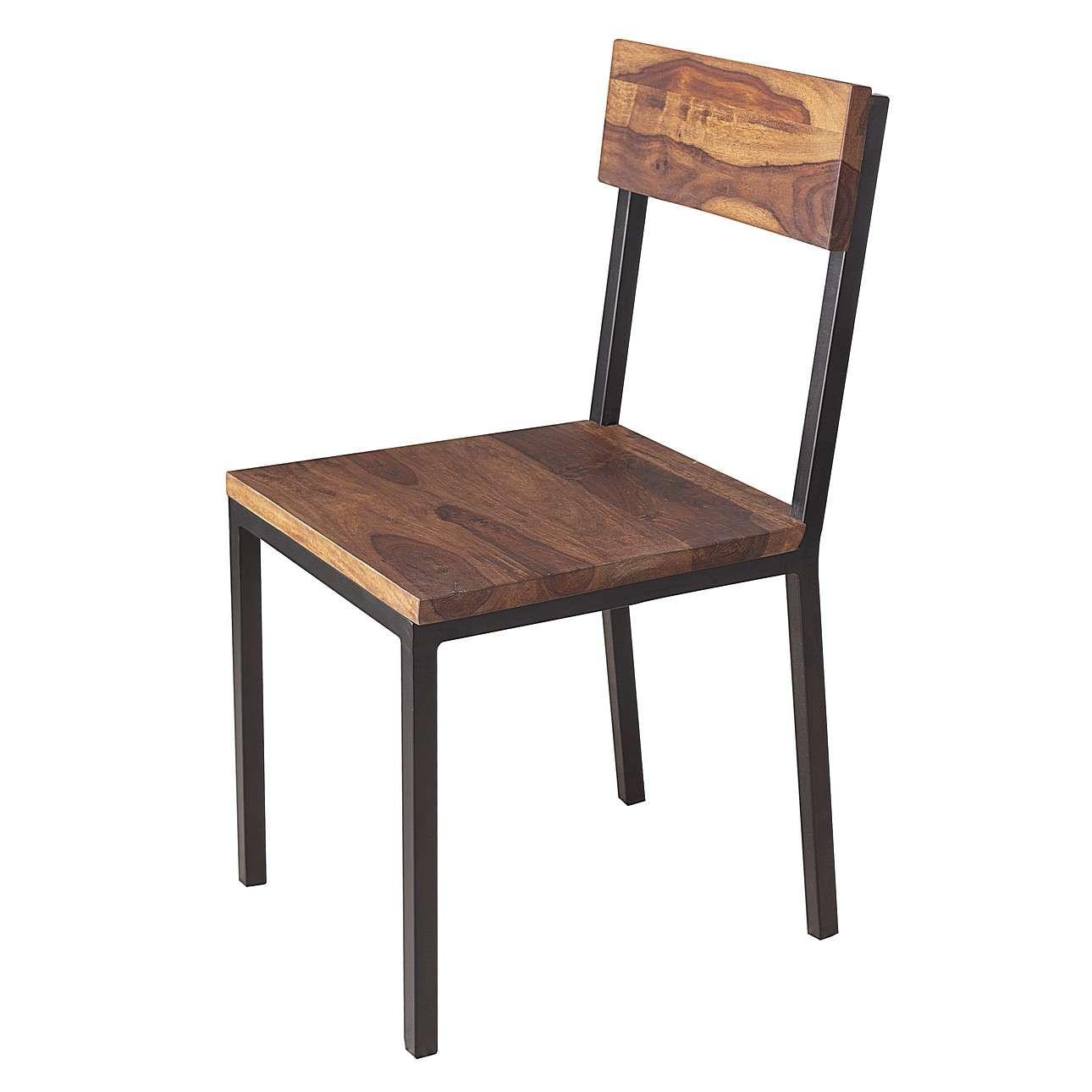 Dekoria Krzesło Orwell
