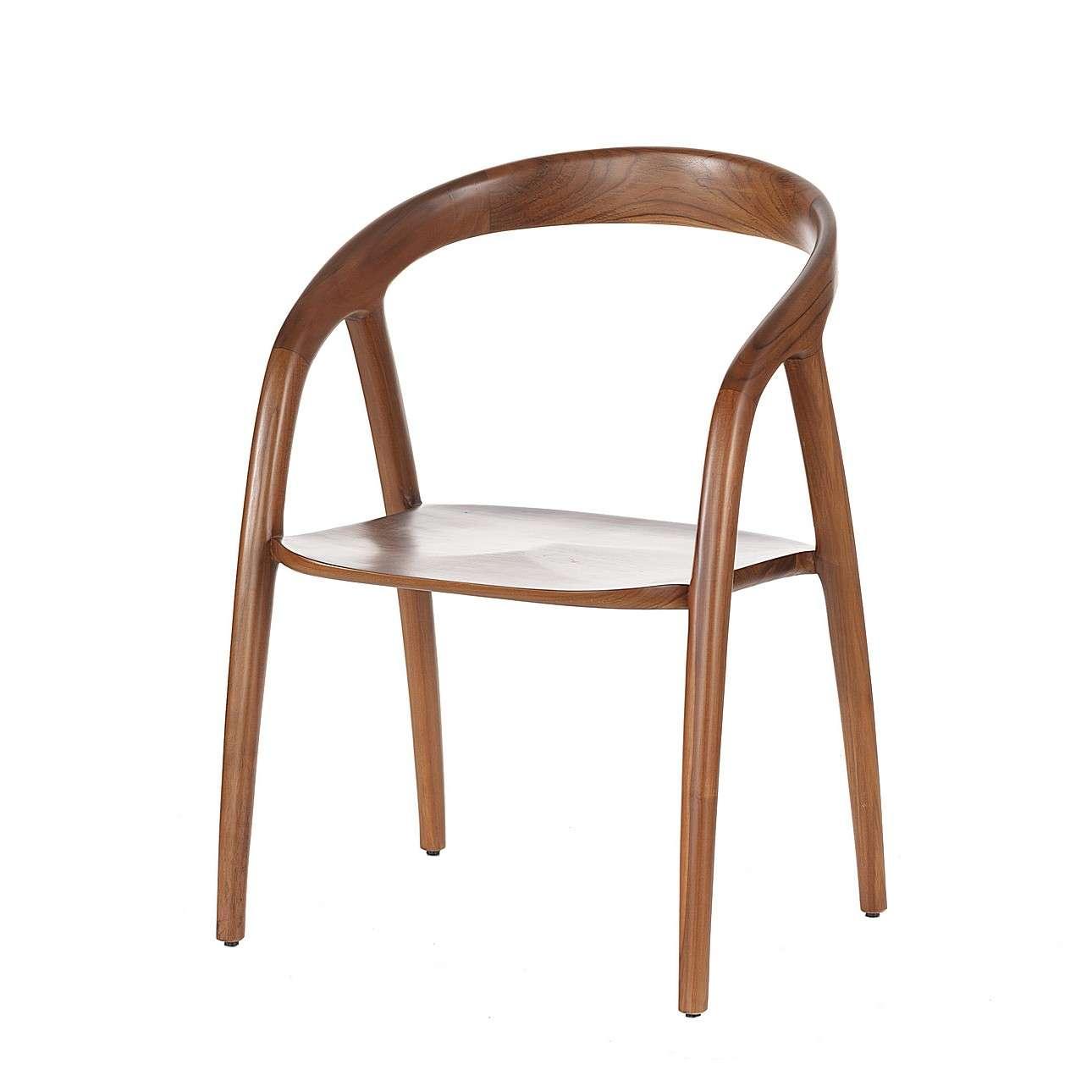 Dekoria Krzesło Arista