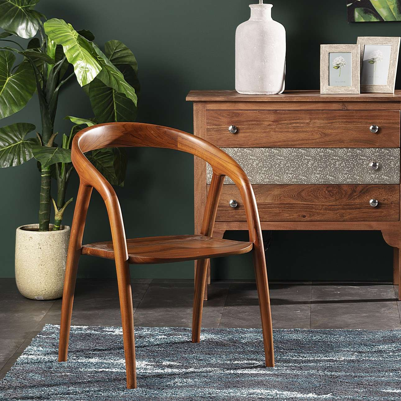 Krzesło Arista