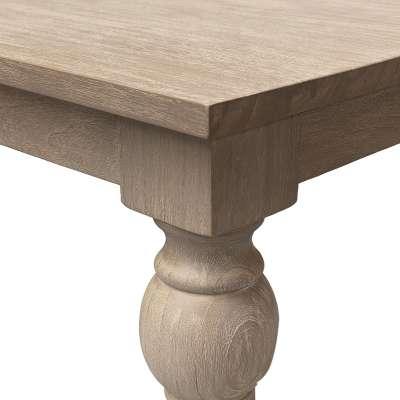 Tisch Panama 220x110x78cm