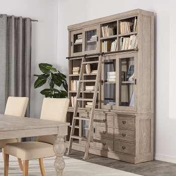 Englische Möbel Dekoriade