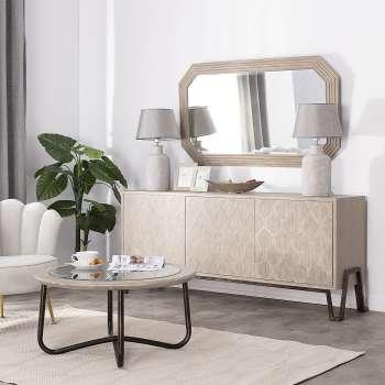 Spiegel Erin 81 x 141 cm