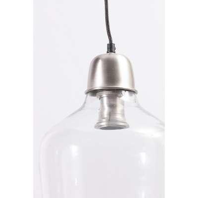 Lampa wisząca Sage