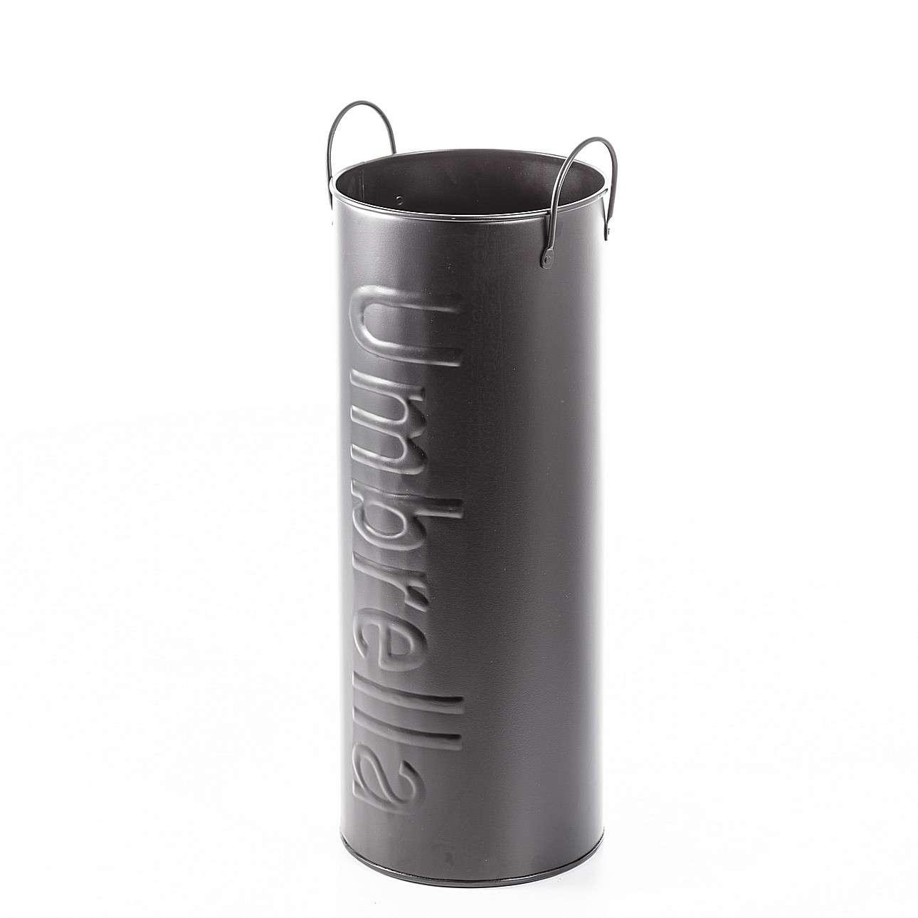 Regenschirmständer Umbrella, 23 x 56 cm  | Flur & Diele > Schirmständer | Dekoria
