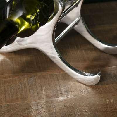 Weinständer Ciran 27cm