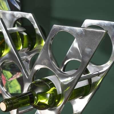 Weinständer Ray 51cm