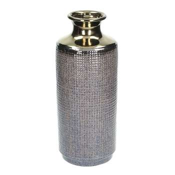 Vase Mystical 35cm