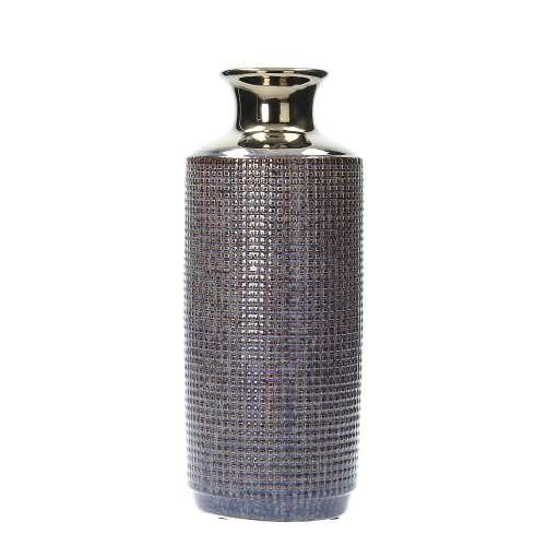 Vase Mystical 31cm