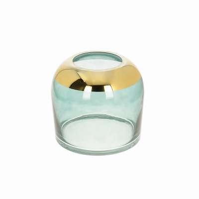 Vase Elegance 15cm