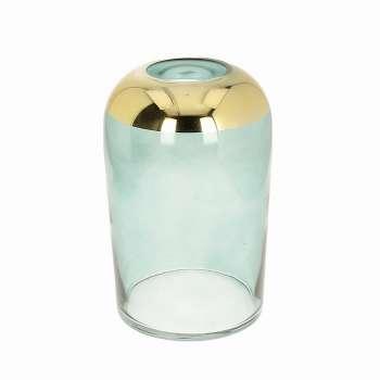 Vase Elegance 24cm