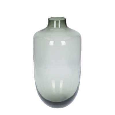 Vase Fero Grey 31cm