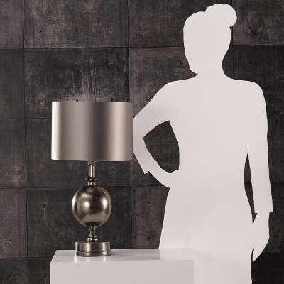 Lampa stołowa Kalian 57cm