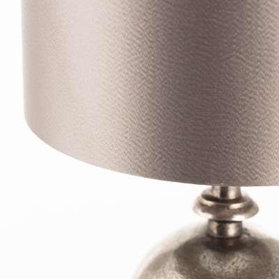 Tischlampe Kalian 57cm