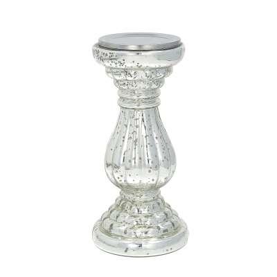 Świecznik Jordie 23cm