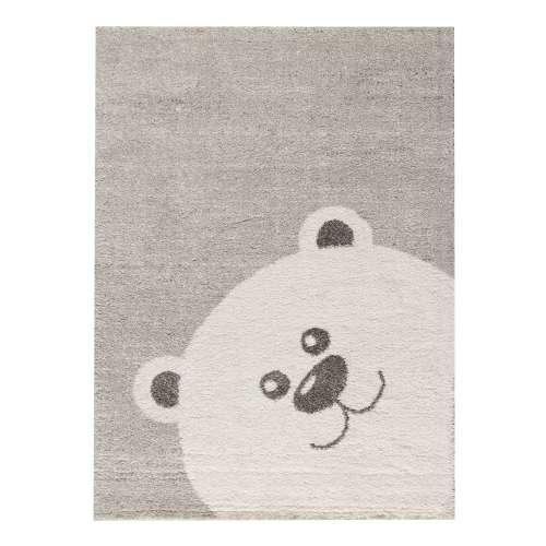 Dywan Teddy Bear 120x170cm prawy